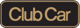 ClubCarLogo
