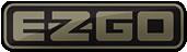 EZLogo
