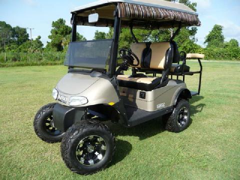 Custom Built Cars Gulf Atlantic Vehicles