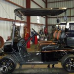 LET GULF ATLANTIC CUSTOMIZE A VEHICLE FOR YOU!