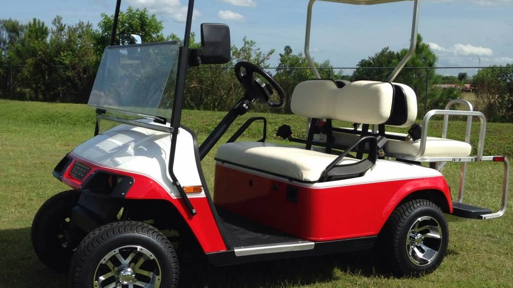 Gulf Atlantic 2009 ASPT LSV EZGO Red White 1050x590 Home