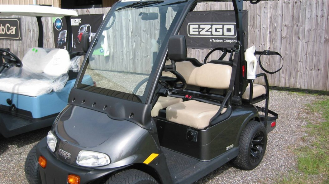 E Z GO 2014 2Five 4Pass LSV Charcoal 1056x590 Home