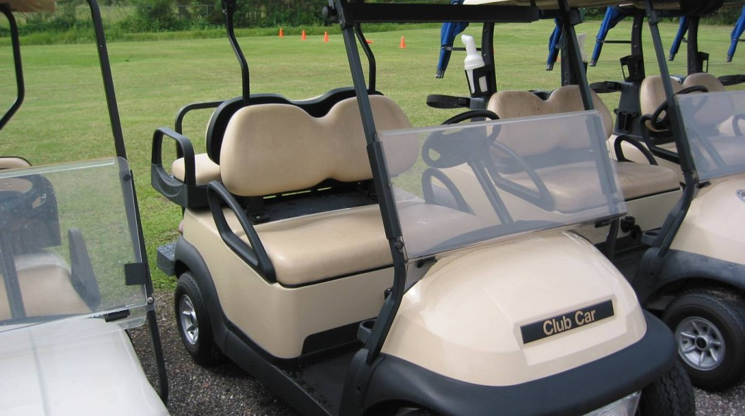 Club Car 2013 Precedent 4pass Beige 1056x590 Home